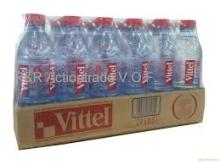 Good quality Vittel Spring Mineral Water