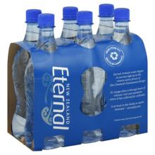 Eternal Drinking Water