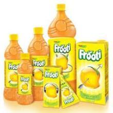 Frooti Mango Juice