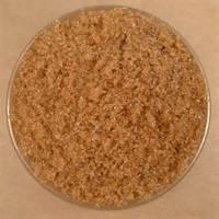 QUALITY Dark Brown Sugar Powder
