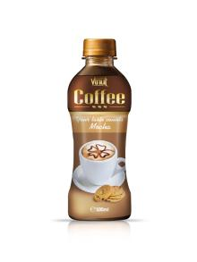 500ml Mocha coffeel