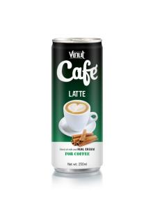 Image result for bird's nest 250ml vinut2016.21food