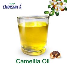 High Quality Camellia Sinensis Seed Oil