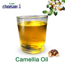 Organic Green Tea Seed Oil and Camellia Oleifera Seed Oil