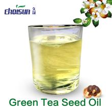 High Quality Green Tea Seed Oil