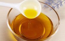 Grade A Refined canola oil