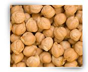 chickpeas ( Desi & Kabuli) , 9mm ,12mm