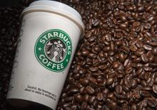 blended coffee, coffee beans, instant coffee