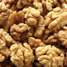 Walnuts kernel 1/2 halves