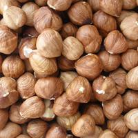 Hazelnuts kernel for sale