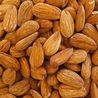 Almonds kernels (Shelled) For sale