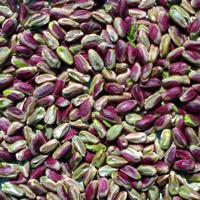 Pistachio Nuts (Shelled pistachios - pistachio kernels)