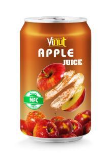 330ml Apple Juice drink