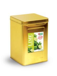 18kg Lime Concentrates