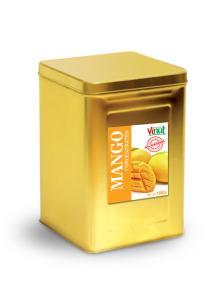 18kg Mango Concentrates
