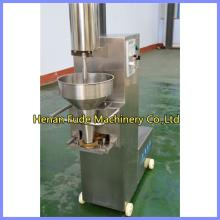 meat ball  forming machine ,  fish   ball  making machine