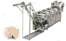 Commercial Fresh Noodle Making Machine