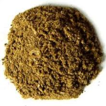 meat  bone  meal with competitive  price