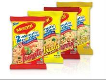 Maggie Instant Noodle
