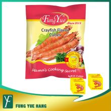 4g Shrimp Flavour Bouillon Cube Brands