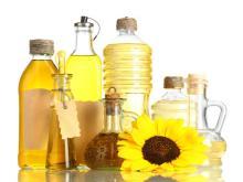 Good quality Sunflower Oil, Canola Oil, Olive Oil Available