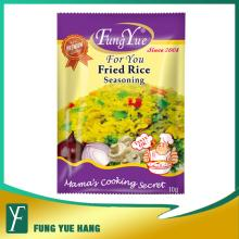 10g Fried Rice Cooking Powder Seasoning