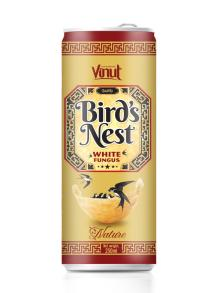 250ml Bird's Nest