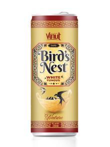 250ml Bird