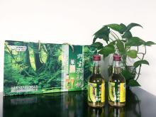 Little Taozui Kiwi Fruit Wine