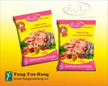 17g Shrimp Flavor Condiment Powder Seasoning