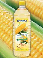 High quality Refined Corn Oil for sale
