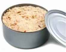 185g wholesale canned tuna with low price