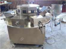 Hot Sale Cookies Baking Machine GG15C