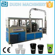 DS-HC Automatic Medium Speed Paper Cup Making Machine