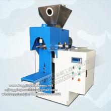 25kg flour valve filling machine,valve bag filling machine,valve bag filler