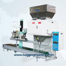 1 kg  flour   bag  packaging machine, flour  packaging machine