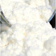 Coconut milk powder-powder milk-