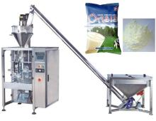 Hot sale!Fully Automatic Milk/Flour /Coffee/Spice Powder Packing Machine