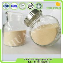 apple pectin powder