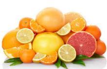High Quality Food Grade Natural Antioxidant Ascorbic Acid