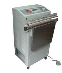 GVS-600  External   Vacuum  sealer packing machine