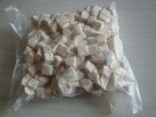 High quality frozen taro