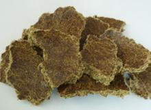 coconut copra from vietnam for animal feed-Sky:Alex.vdelta510