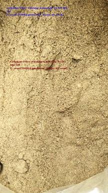Dried calamansi powder. Tel/ whatsapp/ kakao talk: 0084 907 886 929