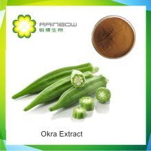 Okra Extract