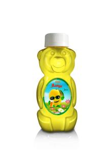 200ml Mango Juice for children