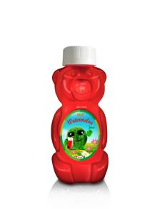200ml Water Melon Juice for children