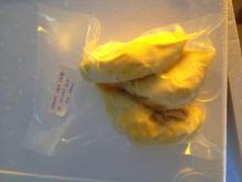 sell frozen Thailand Durian without seed fruit and Mango