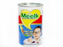 Meelk (Milk Powder)