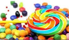 Health suppliment Food additives-Agar Agar powder